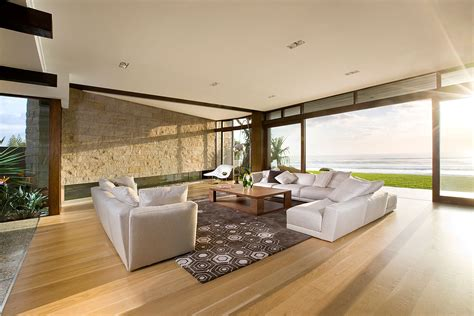 open plan living room ideas dgmagnets com top 28 open living designs 3 simple ways to brighten