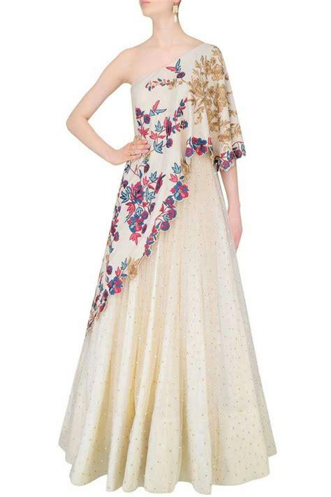 gaun dress design in pakistan 59 best images about baju lebaran on pinterest cape