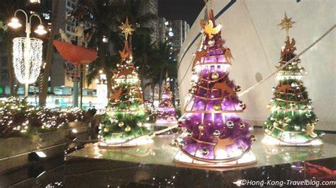 Decoration Hk by Best Decorations Hong Kong Hong Kong Travel Guide