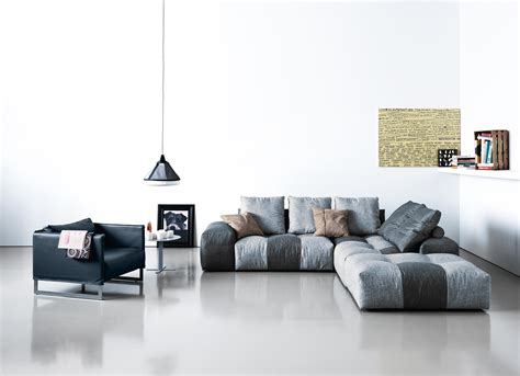 divano saba pixel sofa sofas saba italia architonic