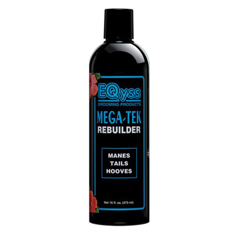 megatek for hair growth mega tek rebuilder for hair growth mega tek rebuilder