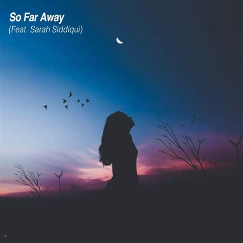 far away mp so far away song downloads at fakaza mp3