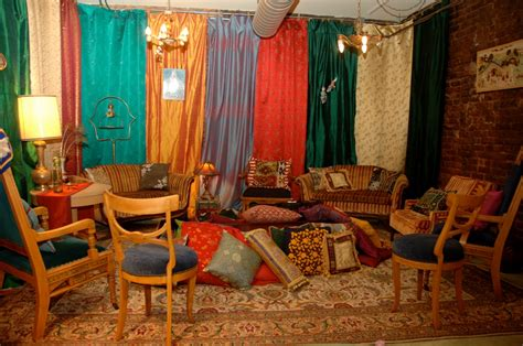 harem room vendor highlights catalyst ranch 187 naturally yours events