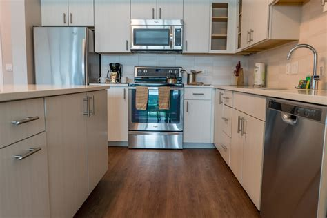 kitchen cabinets in ct kitchen cabinets stamford ct kitchen cabinets stamford