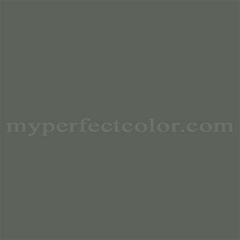 sherwin williams sw6208 pewter green match paint colors myperfectcolor