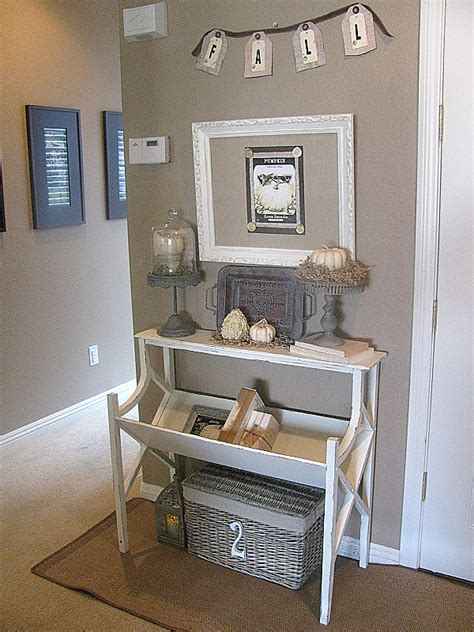Entryway Decorating Ideas by 20 Fabulous Entryway Design Ideas