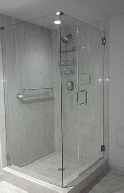Original Frameless Shower Doors Shower Doors The Original Frameless Shower Doors