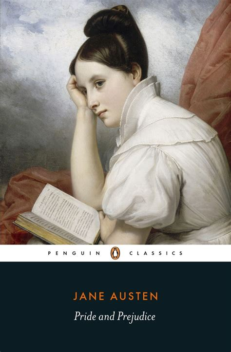 pride and prejudice books extract pride and prejudice penguin books australia