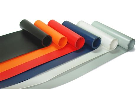 inflatable boat paint australia hypalon or pvc silicone sheet rubber sheet silicone