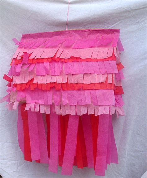 How To Make A Paper Bag Pinata - 28 s day crafts for crafts by amanda