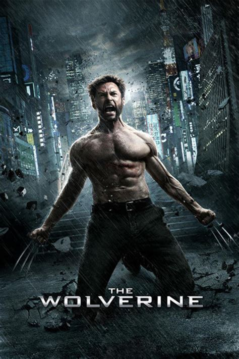 the wolverine 2013 imdb the wolverine movie review film summary 2013 roger ebert