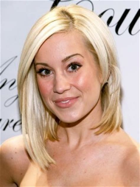 kellie pickler hairstyle photos kellie pickler hair style photos search results