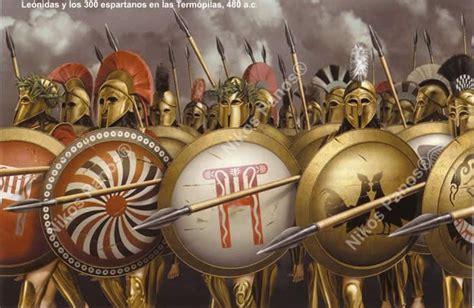 spartani contro persiani la battaglia delle termopili mente digitale