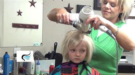 childrens haircuts boise idaho baby haircut boise haircuts models ideas