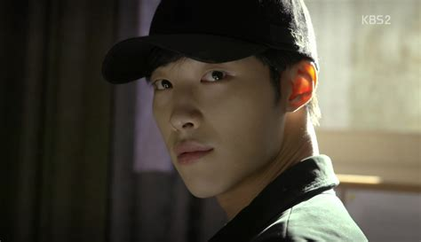 mad korean drama mad 187 dramabeans korean drama episode recaps