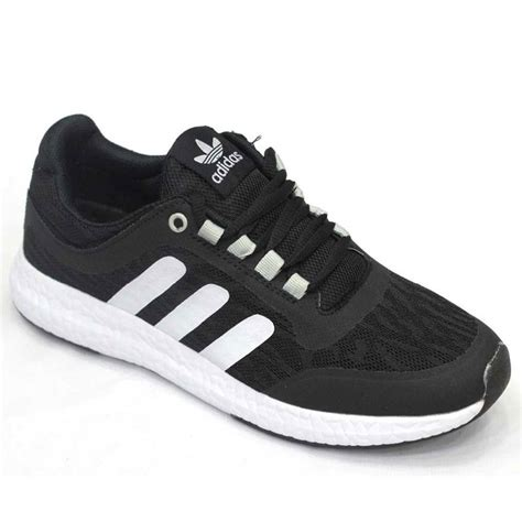 adidas gents sports keds replica ffs257