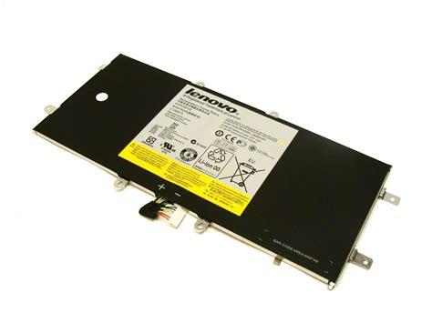 Laptop Lenovo Ideapad 11s genuine lenovo ideapad 11 11s l11m4p13 4icp4 56 120