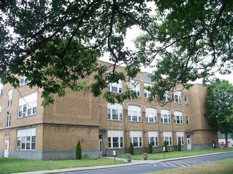 senior housing nyc sherburne senior housing sherburne ny apartment finder