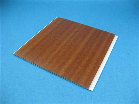 laminate pattern diy natural pvc wall panels  interior
