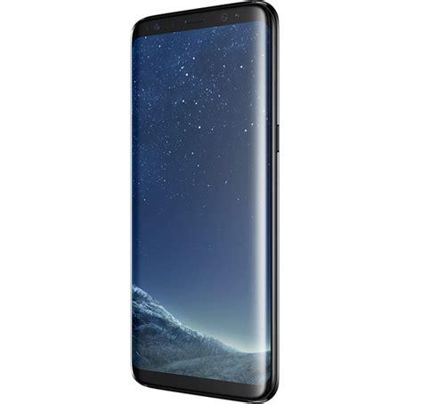 Lcd Samsung S8 Plus Kaca Retak A Stock r 233 parer lcd samsung s8 plus au luxembourg avec professionnels