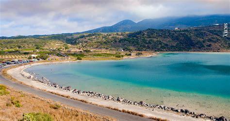 di pantelleria pantelleria