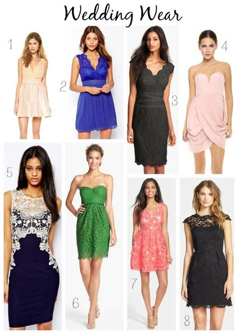 invited to a wedding what to wear what to wear to a country wedding midway media