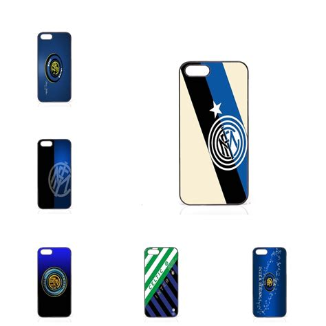 Casing Hp Samsung Galaxy J5 Prime Inter Milan inter logo acquista a poco prezzo inter logo lotti da fornitori inter logo cinesi su aliexpress