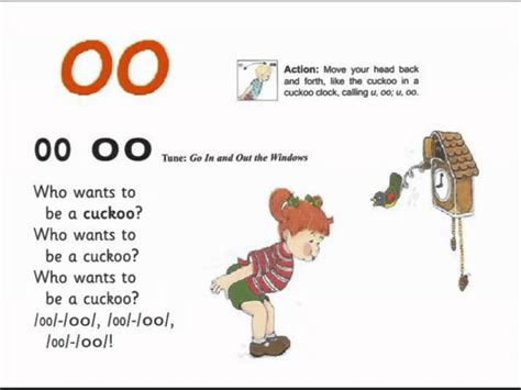 the oo free coloring pages of jolly phonics worksheet