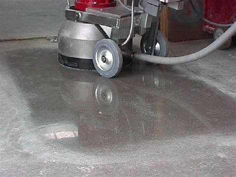 9 best Concrete Floors images on Pinterest   Cement floors