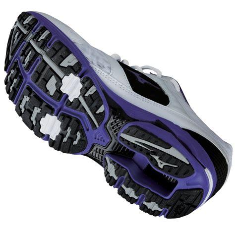 mizuno s wave rider 16 running shoe mizuno wave rider 16 cushioning shoes northern runner