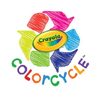 color cycle home ndes sunmandearborn k12 in us