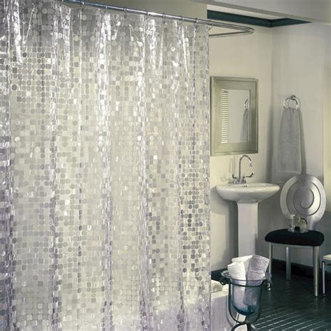 menards shower curtains excell disco shower curtain at menards 174