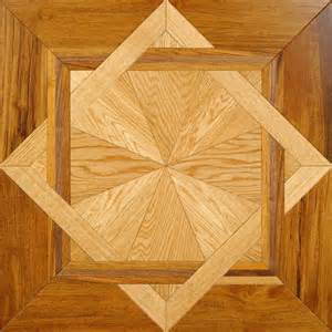 fashionable diagonal pattern wood floor designs with