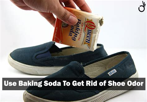 how to get odor out of shoes 24 tricks hacks for wearing new footwear looksgud in