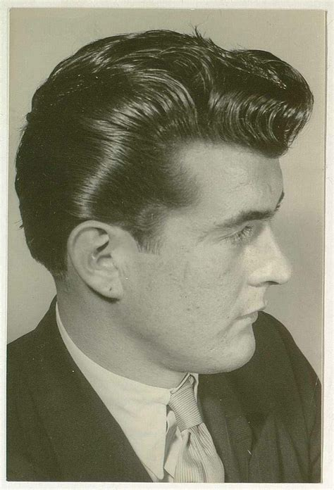 boys retro hairstyle 96 best images about vintage hairstyles for men on