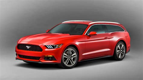 ford mustang year ford mustang by year pictures car autos gallery