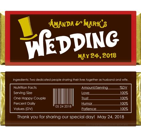 willy wonka bar wrapper template 28 images of wonka bar wrapper template geldfritz net