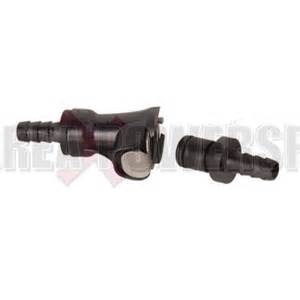 gm fuel line connect fittings gm free engine image