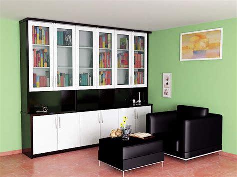 Rak Buku Dinding Kecil 47 desain rak buku minimalis modern tercantik ndik home
