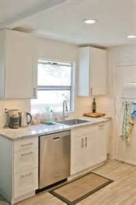 small kitchen remodeling ideas on a budget for best