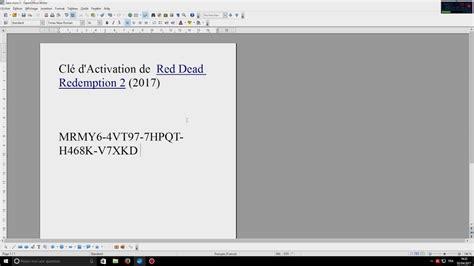 Redemption Key dead redemption keygen pc titankindl