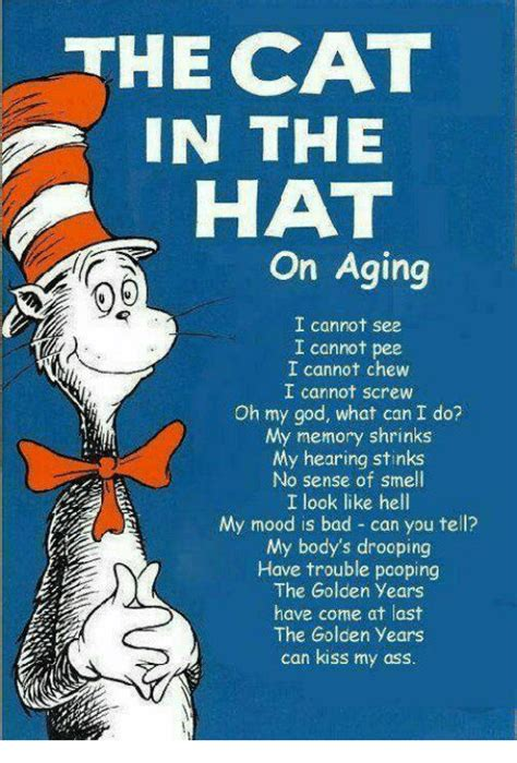 Cat In The Hat Meme - funny cat in the hat memes of 2017 on sizzle
