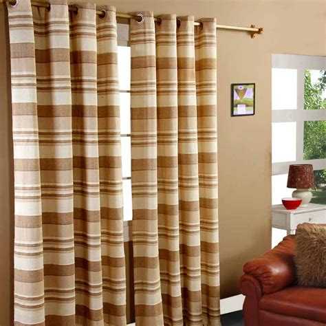 yellow moroccan curtains morocco striped ready made eyelet curtains beige blue
