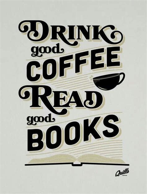 and the my drink books drink coffee read books books reading