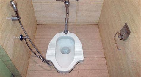 Dispenser Duduk Sharp 6 panduan memilih closet kamar mandi