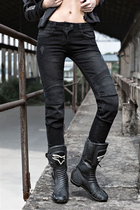 motorcycle riding pants online buy wholesale uglybros motorcycle jeans from china