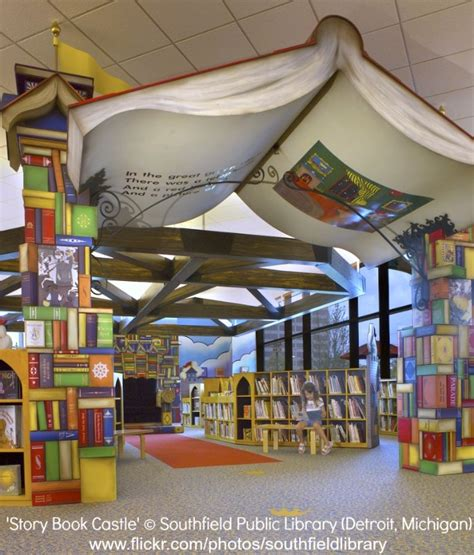 c section book sky book quot story book castle quot 169 southfield public library