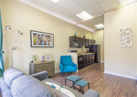 4 bedroom apartments bloomington in studio a model photos appliances studio 531 studio