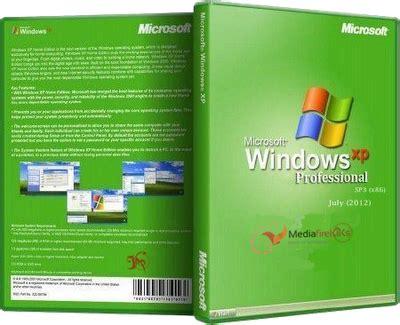 fullypcgames blogspot com windows xp professional sp3 windows xp professional sp3 x86 free download