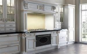 Classic Kitchen Ideas Kitchens Kwa Zulu Kitchens